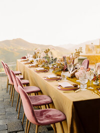 Babsie-Ly-Photography-Malibu-Rocky-Oaks-ochre-mauve-wedding-amorology-siren-floral-044