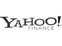 Yahoo-Finance-logo