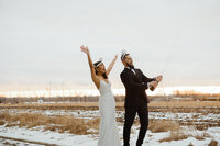 D-markham-home-covid-pandemic-diy-love-is-not-cancelled-wedding-photography-couples-session-50