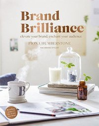 Brand-Brilliance-Cover