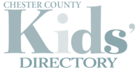 Press-Chester County KD Logo