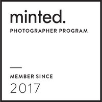 official Minted Photographer Affiliate
