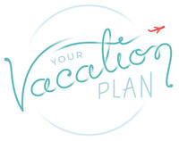 Your-Vacation-Plan-Final