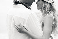Fiji Destination Wedding Photography-0005