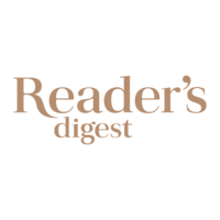 readers_digest_rust-01