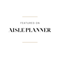 featuredonaisleplanner