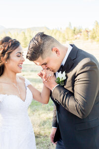 flagstaff-elks-lodge-wedding-deborah-allen-photography-00020