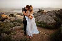 Boho_Desert_Engagement_Session_050