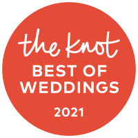 knot-2021-best-of-weddings