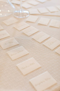 JenRyanRECEPTION-ColoradoWedding-GoBellabyEmilyCampbell12