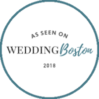 weddingbostonbadge