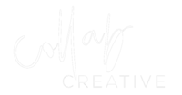 Collab-creative-logo-white-lr