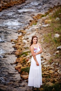 Alisa Messeroff Photography, Alisa Messeroff Photographer, Breckenridge Colorado Photographer, Professional Portrait Photographer, Senior Photographer, Senior Photography, Senior Portraits 1