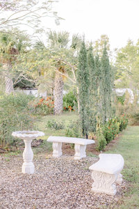 La Casa Toscana Fort Myers Wedding | Michelle Jobe