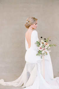 Huntsville-Wedding-Neutral-Inspiration-1