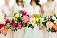 indianapolis-wedding-florist-fleurish-floral-design-23