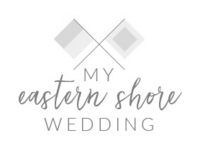 grey__MyEasternShoreWeddingLogo