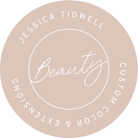 jessica-tidwell-beauty--tan-&-white-logo-full-color-rgb