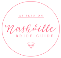 Nash Bride Guide badge