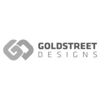 GoldStreetDesign