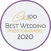 best-wedding-photographers1579723031