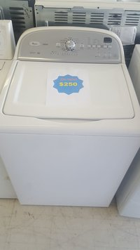 Discount-Appliances-washer-4