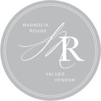 magnoliarougevendor