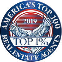 Real-Estate-Agents-2019