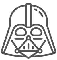 441-4415128_darth-vader-icon copy