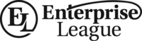 logo-enterprise-league-bw