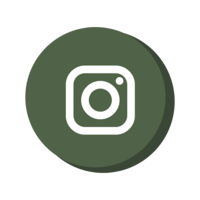 360 2 Instagram for Business - Social School course icon