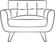 CFB_webfiles_chair