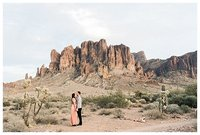 lost dutchman engagement_0017
