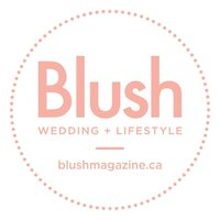 badge blush mag