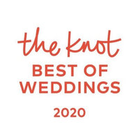 Best-Of-The-Knot