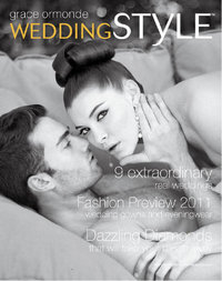 grace_ormonde___cover