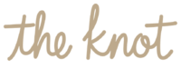 The-Knot-Logo-01-Tan