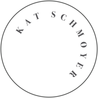 Secondary-Logo