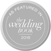 theweddingbook