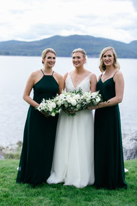 Jennifer_Mooney_Photo-9561-2