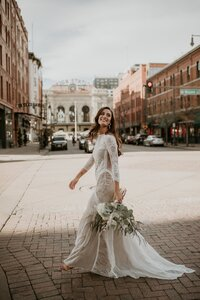 Aspen Colorado Wedding Photographer_0041