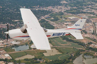 Aerial Photography Aircraft 3