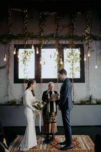501-union-brooklyn-wedding-photographer-0014