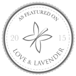 eric-and-jamie-photography-featured-love-and-lavender