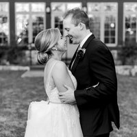 willowdale-estate-topsfield-boston-wedding-photographer-photo