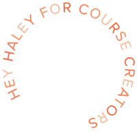 course-creators-hey-haley