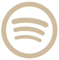 yellowcircle spotify
