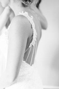 Hannah Mark-Wedding-0013