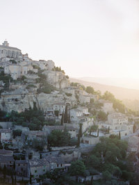 Clary Pfeiffer Photography Provence France 51