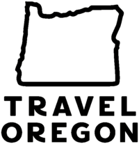 TravelOregon_Logo_NEW
